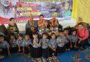 Momentum Pemberdayaan Pendidikan Perempuan dan Anak