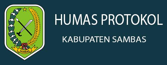 HUMAS PROTOKOL